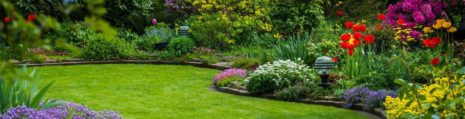 D co de jardin le blog de conseils de rohan for Blog deco jardin